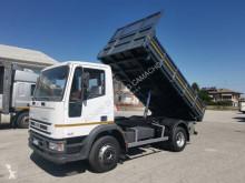 Kamión korba Iveco Eurocargo 120 E 18