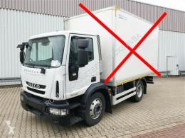Euro Cargo ML120E22 4x2 Euro Cargo ML120E22 4x2 грузовое шасси новый