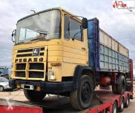Camion plateau Pegaso 112