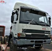 Camion DAF L45 châssis occasion