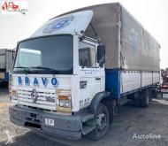 雷诺卡车 S150 侧帘式 二手