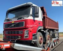 Camión volquete Volvo FM9 340