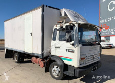 Camion Renault S150 fourgon occasion