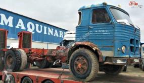 Camion Pegaso COMET telaio usato