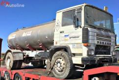 Камион Pegaso CISTERNA цистерна втора употреба