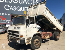 Camion benne Barreiros 42.20