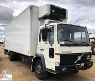 Ciężarówka chłodnia Volvo FL615