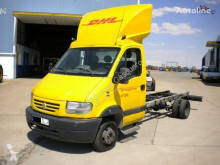 Camion châssis Renault 150.35