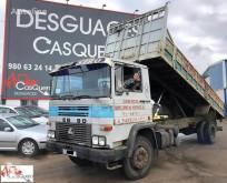 Camion Pegaso 1214.03 ribaltabile usato