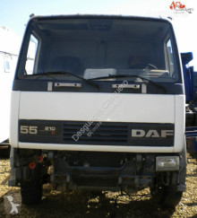 DAF chassis truck 55 210