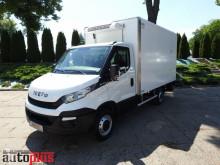Camion frigo Iveco DAILY35S13