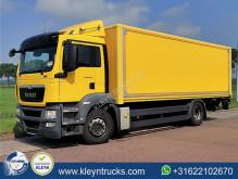Camion MAN 18.360