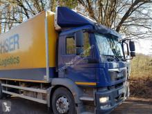 Camion MAN TGM 18.290 frigo mono température occasion