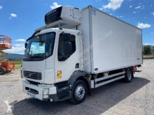 Camion Volvo FL 240-14 frigo usato