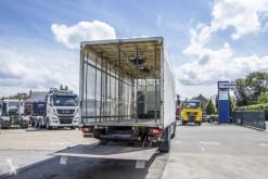 Camion savoyarde Renault Premium 460