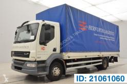 Camión Camion DAF LF55