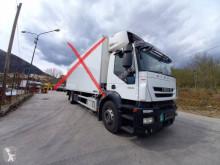 Camión chasis Iveco Stralis AD 190 S 42