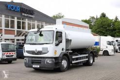 Camion Renault Premium Renault Premium 310 DXI Tankwagen citerne hydrocarbures occasion