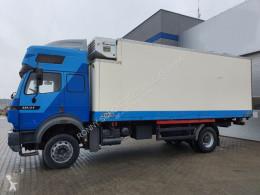 CamionMercedes SK 1831 4x2 SHD