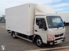 Mitsubishi diğer kamyonlar ikinci el araç