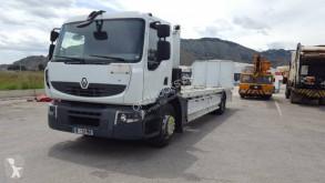 Camion châssis Renault Premium 280.18