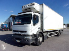 Renault hűtőkocsi teherautó Premium 270.19 DCI
