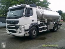 Camion Volvo FM 420