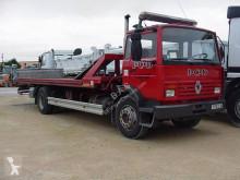 卡车 修理车 雷诺 Gamme S 170