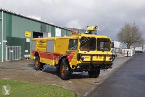 Пожарная машина MAN OAF 16.422 FAEG