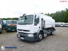 Camion citerne Renault Premium 320.19
