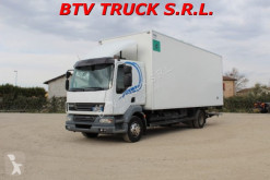 Camion DAF LF LF 55 MOTRICE ISOTERMCA 2 ASSI EURO 5