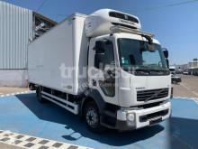 Camion Volvo FL frigo mono température occasion