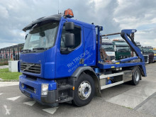 Camion Volvo FE 280 second-hand