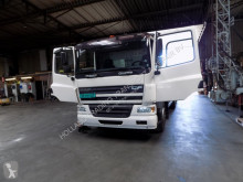 Camion DAF AS75PC BDF occasion