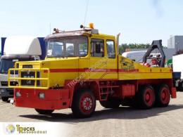 MAN 33.280 inne ciężarówki używana