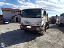Camion Renault Gamme G 230 tri-benne occasion