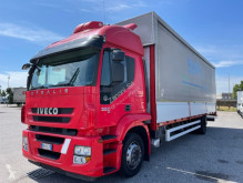 Camion Iveco Stralis 190s/ e4