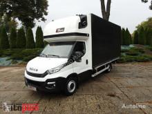 Camion savoyarde Iveco DAILY35S18
