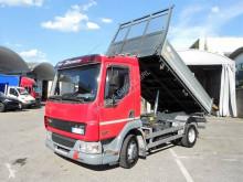 Camion DAF LF45 45.150 tri-benne occasion