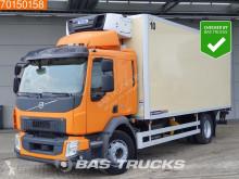 Camion frigo mono température Volvo FL 280
