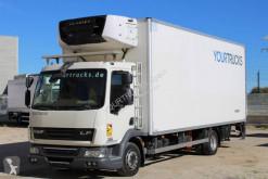 Camion frigo DAF LF45.210/CS950mt/LBW/Bi-/Multi