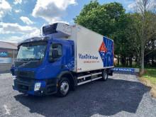 Camion Volvo FE 280 frigo mono température occasion