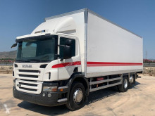 Camion Scania P 360 occasion