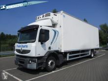 Camión frigorífico mono temperatura Renault Premium 280 DXI