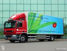 Camión DAF CF 75.310 frigorífico usado