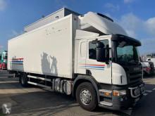 Camión frigorífico monotemperatura Scania P 320