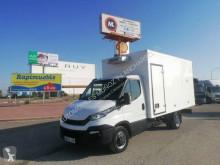 Camion Iveco Daily 35C13 frigo multi température occasion