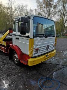 卡车 修理车 雷诺 Midliner 150