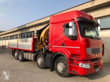 Lastbil maskinbæreren Renault Premium Premium 450