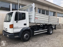 Camion Nissan Atleon Atleon 130.115 benne occasion
